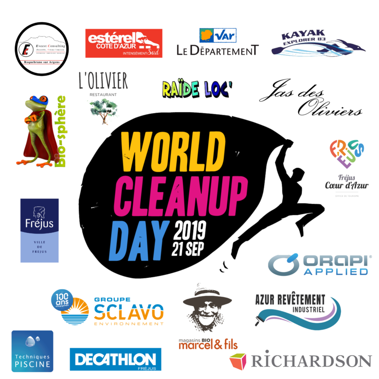 partenaires-worldcleanupday-ecolodge-etoile-dargens