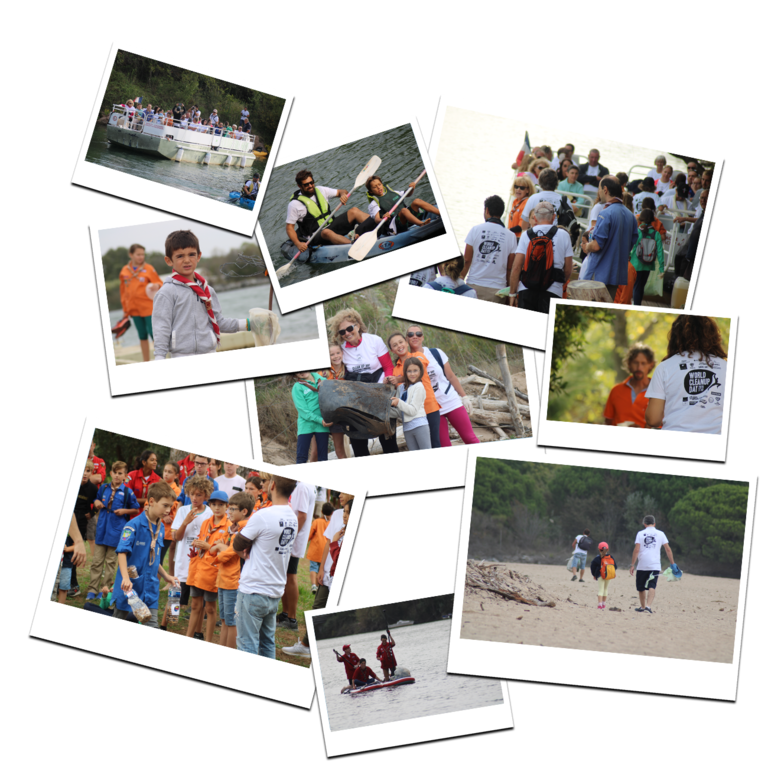 participants-world-clean-up-day-2019-ecolodge-etoile-dargens